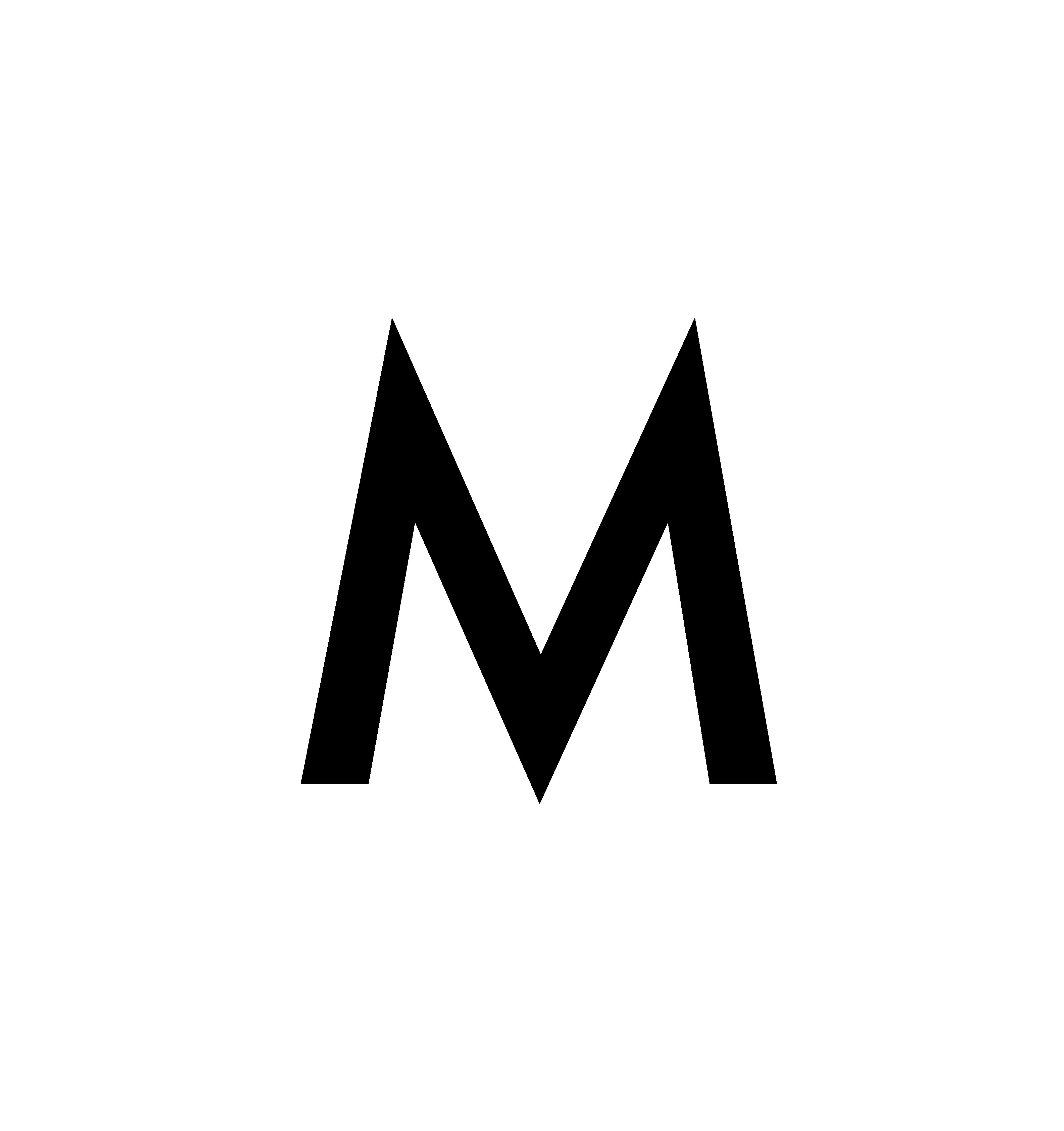 Mark Lanzuela Logo